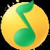 QQ音乐MV地址解析获取工具 1.1