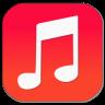 Music Spy 音乐间谍 1.0.3 精简版