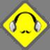 Easy Mp3 Downloader 4.6.3.8