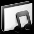 LongkeyMusic 2.0.1 绿色版