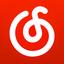网易音乐下载器 1.2 最新免费版