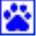 百度文库下载器sealove版 2.5 最新免费版