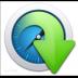 qq旋风会员账号分享 2015最新版