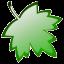 网易相册批量下载器 3.0