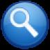 tsearch迅雷资源助手 5.9.0.76 绿色版