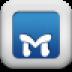 56视频下载器 8.6