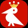 啄木鸟相册下载器