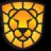 瑞星软件管家2016 1.0.0.62