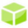ImageBox 7授权码破解版 7.8.4 免费版