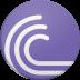 BitTorrent For Windows 7.10.0.44091 破解版