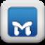 CCTV视频器Xmlbar 9.92 简体简体中文版