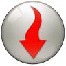 VSO Downloader 5 Ultimate 5.0.1.54 简体中文汉化版