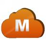 MEGA下载工具MegaDownloader 1.8