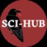 SciHub Desktop 文献软件 3.3 桌面版