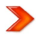 net transport V3.1 专业版