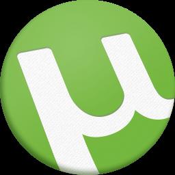 bt工具 V3.6 绿色版
