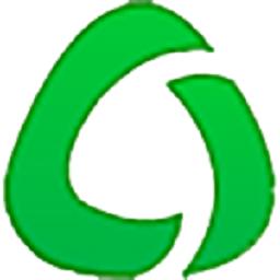 冰点下载器 V3.5 绿色版