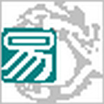易语言TV网视频下载安装工具绿色硬盘版 1.0 永久版