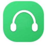 鱼声音乐(收费音乐下载安装工具) 5.0.0 v4 绿色硬盘版