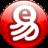 网易闪电邮 2.4.1.30 正式版
