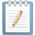 傻博士投稿软件注册版 1.18.111.0