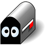 POP Peeper Pro 破解版 4.5.1 汉化版
