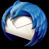 雷鸟Thunderbird简体中文版 60.7.0
