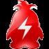 腾讯企业邮箱客户端 1.4
