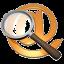 Maxprog eMail Verifier邮箱检测工具 3.6.4 特别版