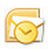 Outlook通讯簿助手 1.0
