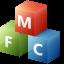 随心邮箱地址整理工具 2.2 正式版