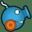 SendBlaster Pro 4(邮件群发工具) 4.1.10 免会员版