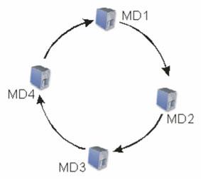 winwebmaily邮件系统通讯录插件 4.0.0.1 最新版