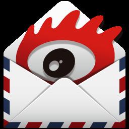 SinaMail 1.0.0.3 PC版