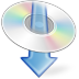 威立信高清监控软件 1.0