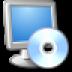 和谐一号客户端软件 3.1.0.4