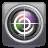 IP Camera Viewer 网络摄像机监控 4.0.2