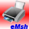 网络打印机监控软件eMPrint7.2注册激活版 7.5
