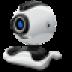 鹰眼摄像头监控录像软件 10.11.12 特别版
