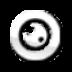 华迈云监控电脑版 1.5.1