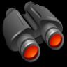 QQ监控软件 8.3