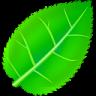 Win7远程桌面连接一键开启 1.0