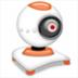 智能云监控软件PC版 1.3.0.85