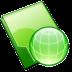 ShowMyPC绿色破解版 3161 简体中文版
