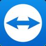TeamViewer Win10版 14.4.2669.0 正式版