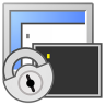 SecureCRT Win10 32位 8.5 简体中文破解版