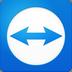 TeamViewer11永久激活版 免费版