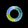 Synergy注册版 1.8.7 免费版