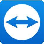 TeamViewer 12 V3.3 专业版