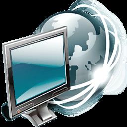 网灵远程控制 2.3.4